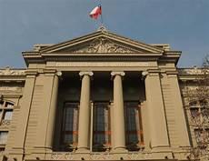 corte suprema italia justicia penal adolescente un sobre el sistema penal