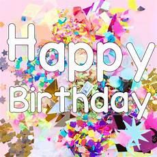 Cards Of Happy Birthday Festive Happy Birthday Free Happy Birthday Ecards