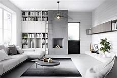 arredamento design soggiorni e librerie di cinquanta3 righetti mobili novara