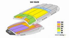 Ohio Theater Columbus Ohio Seating Chart Columbus Ohio Theatre Seating Chart Shen Yun Performing Arts