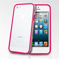 Image result for iPhone 5 Accessories