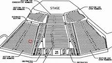 Alpine Valley Detailed Seating Chart Alpine Valley Seating Chart Brokeasshome Com