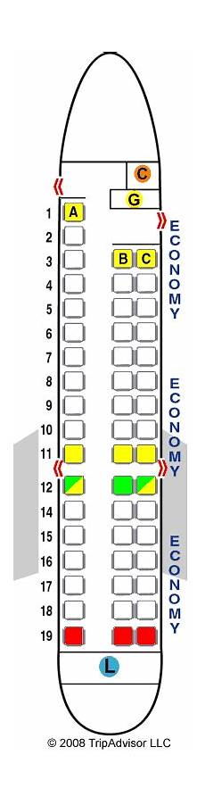American Eagle Seating Chart Pre Frontal Neurosis Man Out Of Thin Air