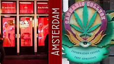 Coffee Shops Amsterdam Red Light District Amsterdam Red Light District Cannabis Coffee Shop