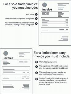 Invoice Sheet Optimise Your Invoicing With Invoice Cheat Sheets