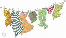 desenho de roupas receitas de todos os dias mais dicas de como tirar
