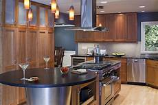 kitchen island with stove kitchen island guide for space storage and cooktops