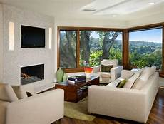 home decor modern 30 modern home decor ideas the wow style