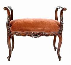 Sofa Sagging Support Png Image by Wooden Chair Png Transparent Image Pngpix