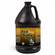 my cleaning products releases new batch of bed bug spray