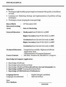 Resumes For Graduating College Students 24 Student Resume Templates Pdf Doc Free Amp Premium