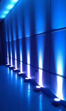 Wireless Event Lighting Uplighters Prom In 2019 Event Lighting Club