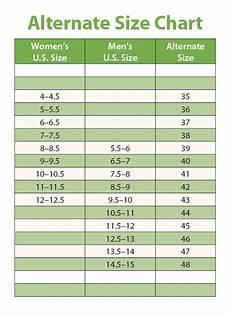 Birkenstock Size Chart In Cm Birkenstock Express Size Charts Birkenstock Express