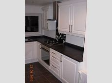 NMG Installations: 100% Feedback, Kitchen Fitter in Stewarton
