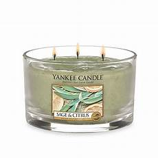 buy yankee candle 174 citrus 3 wick candle from bed