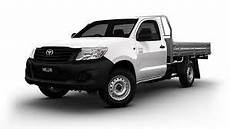 Toyota Hilux Central Locking Kit 2 Doors This Is Central