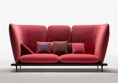 Cool Couch Designs 40 Elegant Modern Sofas For Cool Living Rooms