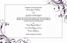 Free Party Invite Templates For Word Engagement Party Invitation Word Templates Free Card