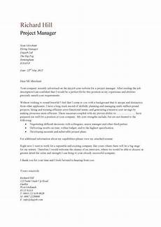 Example Of Cover Leter Download Cover Letter Samples