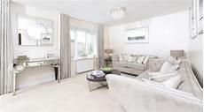 Home Design Show Dulles Launch Of Ellesmere Port Show Homes Macbryde Homes