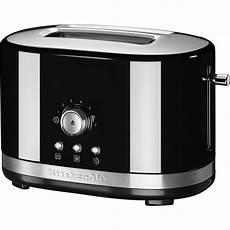 tostapane kitchenaid tostapane a controllo manuale 5kmt2116 sito ufficiale