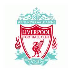 Wallpaper Liverpool Vector by Liverpool Badge Clipart 20 Free Cliparts Images