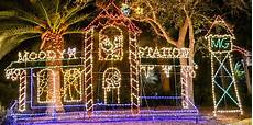 Light Festival Houston 2019 Houston Christmas Lights 2019 2020 In Texas Dates Amp Map