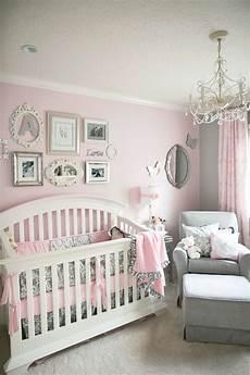 Newborn Baby Room Lighting Baby Girl Room Decor Ideas