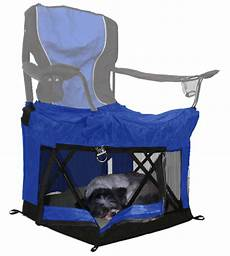 innovative wrapsit chair pet crate code spring10
