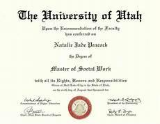 Fake Phd Phd Certificate Template Word Certificatetemplateword Com