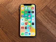 things iphone x wallpaper ten things nobody has told you about the apple iphone x