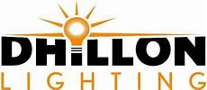 Dhillon Lighting Edmonton Dhillon Lighting Inc In Edmonton Ab