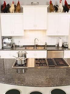costo corian granite countertop colors hgtv