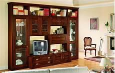 mobile soggiorno classico soggiorno classico stella