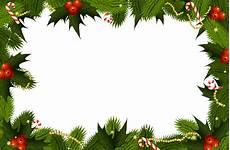 Free Christmas Borders Free Transparent Christmas Border Download Free Clip Art