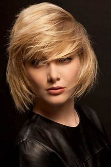 schöne kurzhaarfrisuren bob hairstyles f 252 r kurze haare