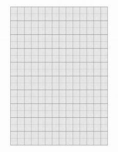1 Inch Grid Paper Pdf Graph Paper Printable 8 5x11 Free Joy Studio Design