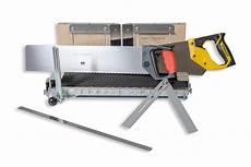 Stuck Werkzeug by Gehrungslade Vario Nmc Werkzeug Nmc Werkzeuge