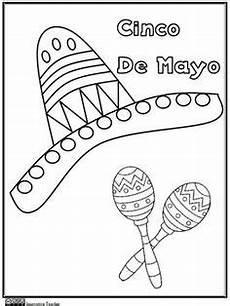 cinco de mayo with pb j on pinterest sombreros