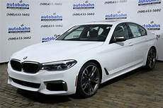 2019 bmw 550i 0 60 14 best 2019 bmw 550i model review review