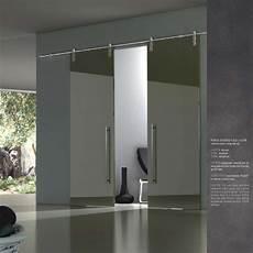 prezzi porte scorrevoli interne porte scorrevoli in vetro esterno muro o a scomparsa