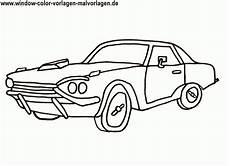 Ausmalbilder Zum Ausdrucken Autos Autos Zum Ausmalen New Ausmalbilder Auto Kostenlos