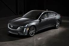 2020 cadillac ct5 msrp 2020 cadillac ct5 offers lots of standard kit starting