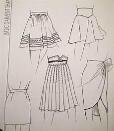 desenho de roupas janara morenna curso desenho de moda