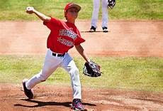 13 ways to prevent arm injuries in youth pitchers ages 7 14
