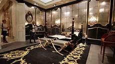 design salone mobile 2017 italian luxury