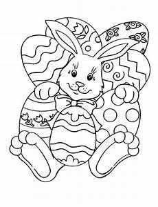 Malvorlagen Zum Ausdrucken Weihnachten Ostern 33 Coole Ausmalbilder Ostern Zum Drucken Ostern