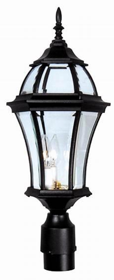 Plantation Lighting Special Lite Lighting Plantation Medium Post Lantern Set
