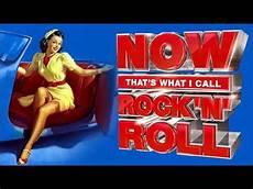 best oldies songs greatest hits golden oldies songs best golden oldies