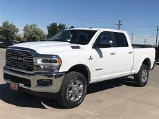 2019 dodge 3 4 ton 2500hd 01 4x4 truck rental work trucks for commercial